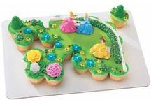 Cake Kits!