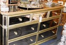 Gently Used Bedroom Furniture, Boca Raton, Florida / Welcome To This  Beautiful Gently Used