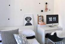 Home  | Bedroom ▲