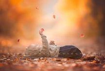 posing ideas / by Jazmine Watson