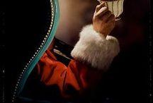 Secrets of Christmas...