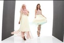 Tulle, Frills and Glitter / Life is Better with a Closet full of Tulle! XOX SEA-Citizen Style