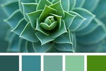 Go Green / Green Dance Clothing, Green Dancewear, Green Inspired Pins