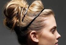 DIY for Hair Styles