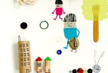 Children's Wonderland