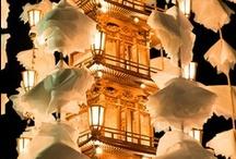 JAPAN / by Taeok Yoo