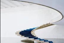Arquitecture Design