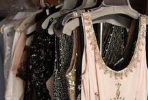 FASH. / dream closet.