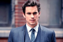 Men's Fashion / We like to see the man in business or in the events wearing so .....