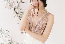 WOW Wedding dresses  /        beautiful weeding dresses
