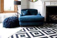 Decor Dreaming / Home Decor & DIY loves