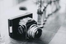Photography & Design