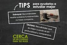 Tips cotidianos