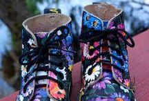 BSM 1 / Fashion
