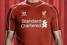 LFC Kit