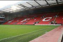 LFC Anfield