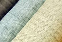 Command Wallcovering / Commercial wallcoverings by Command, available in Canada exclusively from Levey