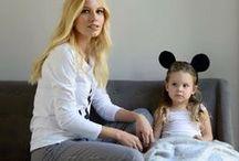 Sofiaman for Kids / Produse pentru copii si baby