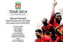 LFC 2014-2015
