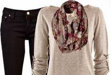 Fashionable Combinations