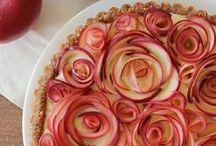 Sweet Baking Inspiration