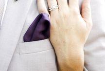Wedding...???