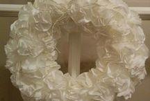Paperia ja origamia