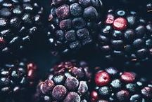 FRUITS | PHOTOGRAPHY / PROGENIES |FRESH | GOOD | FRUITS | CLOSE UP | SHARP |FULL SCRN |GREEN | NATURE | PRODUCTS