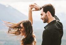 FRIENDSHIP | PHOTOGRAPHY / COUPLE | HUG | LEGS | IMPRESSION | WOMEN | SEXY | SKIN | TOPLESS | MAN | BEAUTYFUL | BED | LIFE | HOT | ROMANTIC | FRIENDS