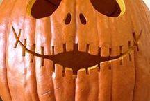Halloween ja kasvomaalaus