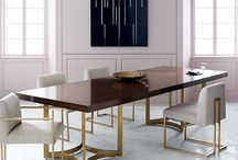 Dinning Room / #diningroom #dining #tableware