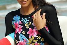 Top Outfits & Accessories / This board collects the most liked fashion clothes and accessories, as well as beauty items, on Wheretoget.  So you may see prom dresses, activewear, smoking hot swimsuits, wedding gowns, little black dresses, colorful pants, printed scarves, fresh make-up, sexy activewear, etc. We've got you covered for every occasion (graduation, prom, pool party, date, beach holidays, wedding, work, etc.) for every season (fall, winter, spring, summer). Love  Wheretoget