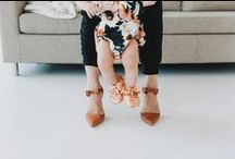 Mother's Day / If your mother's not a regular mom but a cool mom, this is the right destination. Here's your dose of cute mother and child pics plus tons of cool ideas that your mum really wants. From nerd moms to gardening moms and spending-hours-in-the-bathroom moms, we've got your back.