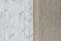 Tiles / #tiles #morocan #wall #floor #tilelove