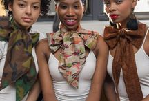 the diy design / The DIY Line at BowChic fashions.