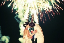 Wedding Ideas / by Destiny Campbell