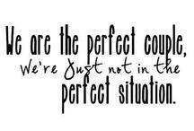i think that...