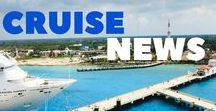 Cruise News / Latest cruise industry news from cruisehive.com