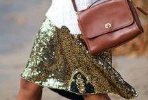 Get Dressed / by Krissy Garnham