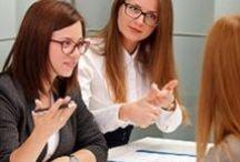 Infos secteurs / Femmes & Numérique