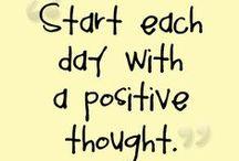 Kickstart Your Morning