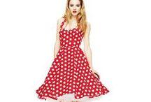 Zomer jurken / #zomer #zomerjurk #jurkjes #sundress #vakantie #zomersgevoel