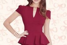 Zakelijke jurken / #zakelijkejurk #zakelijkekleding #carriere #werkkleding #chique