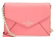We L♥ve Bags!