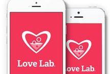Love Lab®