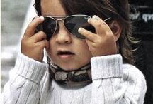 *kids styles*