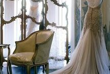 Love, Weddings, Marriage... / by Amanda Knighton