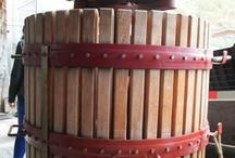 Naramata Bench Wine Tour / Wine Education 101