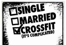 live CrossFit