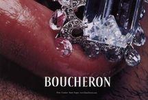 Boucheron / Jewelry
